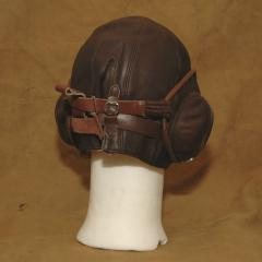 Type B Flying Helmet