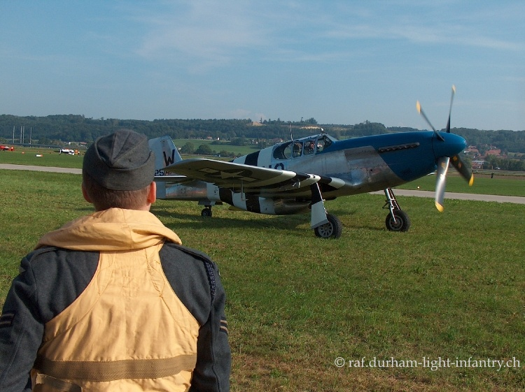 Airshow Grenchen 2006_7